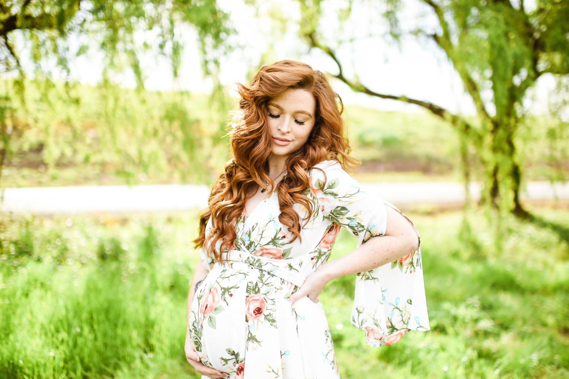 stephanie-parsley-photography-arkansas-maternity-photographer (8 of 47)